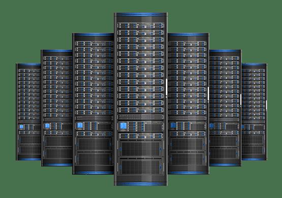 виртуальный сервер openvz vps