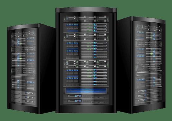 как создать хостинг сервера майнкрафт