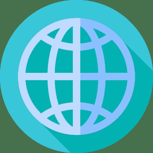 global r